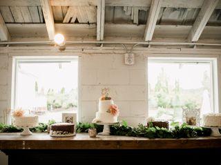 Block Weddings & Events 3