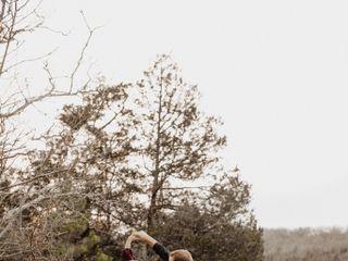Chelsea Littleton Photography 4