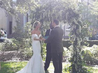 Tara Skinner Weddings & Events 3