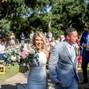 Bluephoto Wedding Photography 7