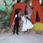 Custom Las Vegas Weddings 7