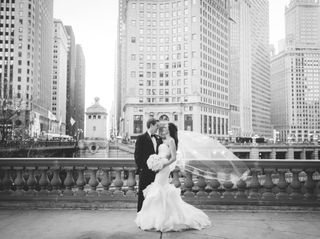 Erin Hoyt Photography 3