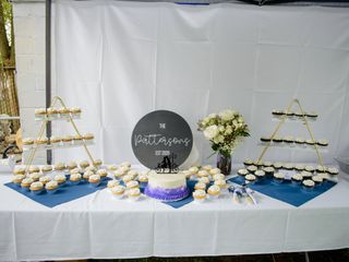 Fancy Creations Cakes 2