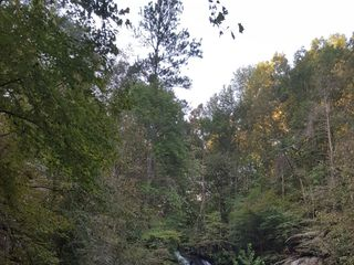 Hightower Falls 7