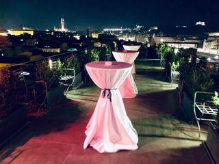 Magical Vows di Costanza Bonelli 2