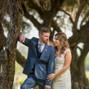 WeddingMix by Storymix Media 8