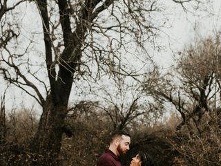 Alyssa Ruby Photography 4