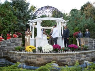 Personalized Ceremonies from the Heart 3