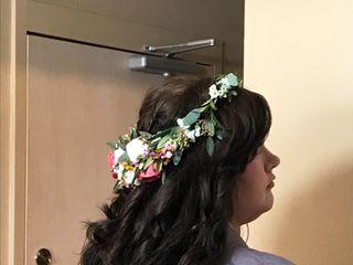 Amy Merritt Hair & Makeup 2