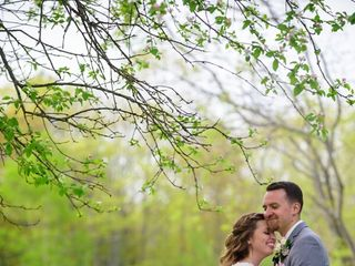 Blush Bridal & Formal 2