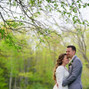 Blush Bridal & Formal 4