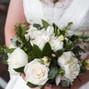 Fairytale Floral 10