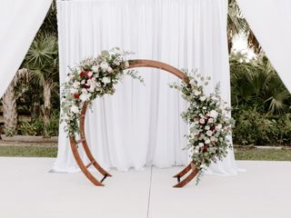 Floral Designs By Sony LLC 4