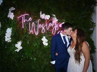 Island Bliss Weddings 4