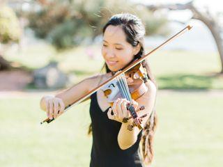 Tang Instrumentals 2