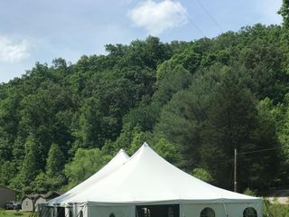 Central KY Tents & Events 2