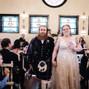 Irie Weddings & Events 17