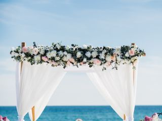 Your Dream Beach Wedding 3