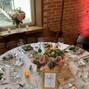 Weddings by JDK 8
