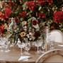 PRIMROSE Floral & Event Design 22