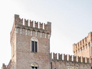 Castello Bevilacqua 2