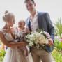 Awesome Caribbean Weddings 19