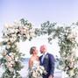 Botanica Wedding Flowers 17