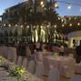 Hilton Los Cabos Beach & Golf Resort 14