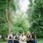 Burlap + Blossom Photography 10