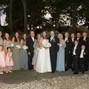 Freestyle Weddings 8