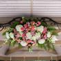 Joyful Bouquets 44