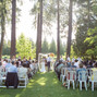 Heartcrafted Ceremonies 11