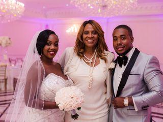 Wedding Bliss Ceremonies 4