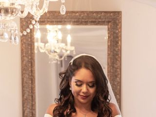SoireEstate Weddings & Events 3