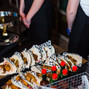 DINE Catering and Events 32