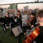 Organic String Quartet 6