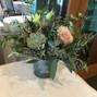 Allium Floral Design 11