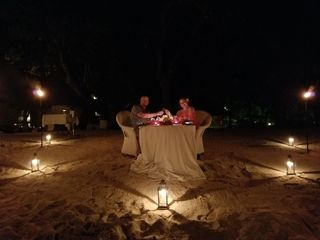 AAV Romance (former All About Honeymoons) 3