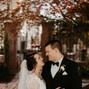 Weekend Wedding Warrior, LLC 4