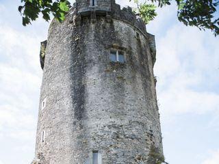 Newtown Castle 1