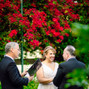 Southwest Florida Wedding Officiant 12