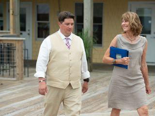 Hatteras Wedding Ministries 6