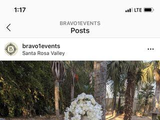 Bravo Events 4