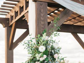 Foxtail Cottage Floral 4