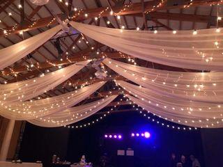 Maine Event Design Decor Lighting Decor Topsham Me