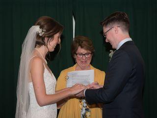 Ceremonies by Lorraine 1
