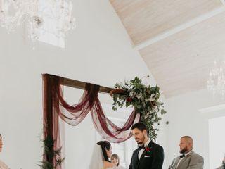 Ceremonies by Catherine Pick 3
