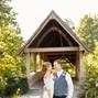 Southern Bridal Styles 27