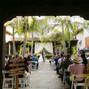 Fallbrook by Wedgewood Weddings 14