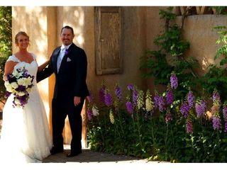 Weddings In Sedona, Inc. 6